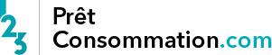 123pretconsommation.com