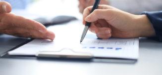 Le rachat de crédit est-il une bonne solution?