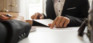 Le prêt fonctionnaire : le crédit lorsque l'on est fonctionnaire.