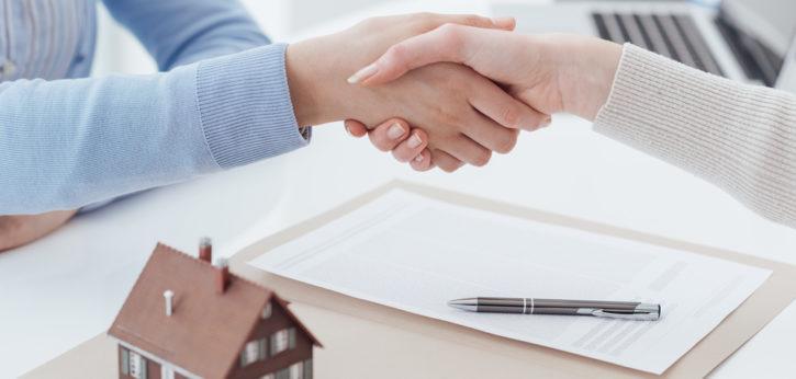 L'avantage de renégocier son prêt immobilier