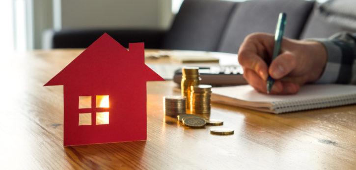 Comment racheter un crédit immobilier facilement?