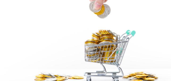 Qu'est-ce que le crédit à la consommation ?