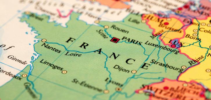 Nouvelle relance du crédit à la consommation en France