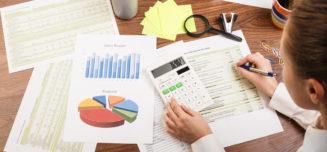 Éviter le surendettement grâce au rachat de crédit
