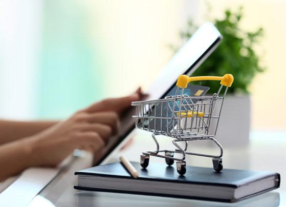 crédit à la consommation pour 6 mois
