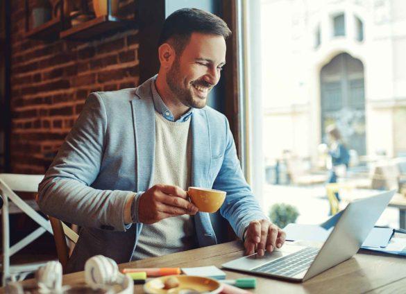 Crédit auto-entrepreneur