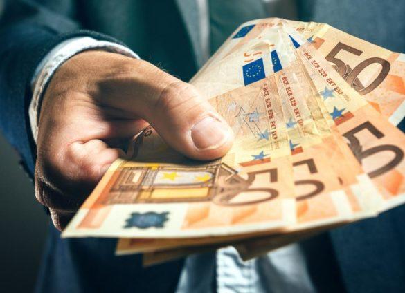 crédit 1500euros