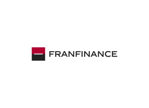 logo franfinance