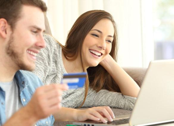 spécificités du crédit mariage